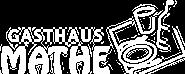 Gasthaus Mathe